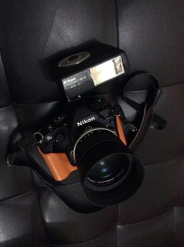 Nikon SB-15 TTL