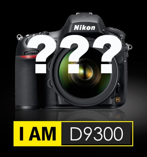 I-am-Nikon-D900